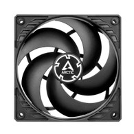 Arctic ACFAN00121A P12 PWM PST CO Pressure Optimized 120mm Fan w/ PWM and PST