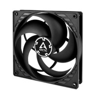 Arctic ACFAN00126A P14 Pressure Optimized 140mm P-Serie Fan with PWM & PST