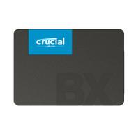 "Crucial CT960BX500SSD1 BX500 960GB 3D NAND SATAlll 2.5"" Internal SSD"