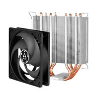 Arctic ACFRE00051A Freezer 34 CO Tower CPU Cooler for Intel 115X and AMD AM4
