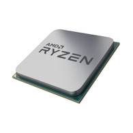 AMD YD260XBCAFBOX Ryzen 5 2600X 3.6 GHz Processor w/ Wraith Spire Cooler