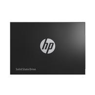 "HP 6MC15AA#ABC 1TB S700 2.5""  SATAIII 3D NAND Internal Solid State Drive"
