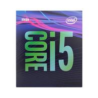 Intel BX80684I59400 Core I5-9400 9M UP to 4.10GHZ FC-LGA14A 6-Cores Processor