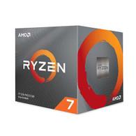 AMD 100-100000071BOX Ryzen 7 3700X 8-Core 16-Thread Unlocked Desktop Processor