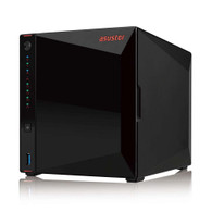 Asustor AS5304T 4Bay Diskless NAS 1.5GHz Quad-Core Gaming Inspired Network Attached Storage