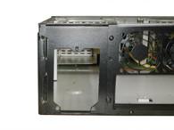 iStarUSA 2U/3U Psu Bracket for Cp Series (front)