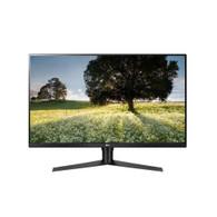 """LG 32GK65B-B 32"""" UltraGear 2560x1440 16:9 VA Gaming Monitor with FreeSync"""