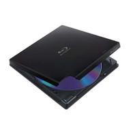 Pioneer BDR-XD07B 6x Slim Portable USB 3.0 BD/DVD/CD Burner