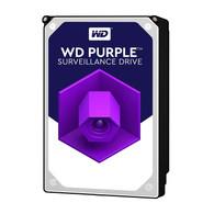 """WD WD60PURZ 6TB Purple SATAlll 5400RPM 3.5"""" Internal HDD"""