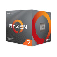 AMD 100-100000025BOX Ryzen 7 3800X 8-Core 3.9 GHz Unlocked Desktop Processor