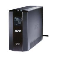 APC BR700G BACK-UPS RS 6-Outlet 700VA/420W UPS System