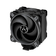 Arctic ACFRE00075A Freezer 34 eSports DUO Tower CPU Cooler Grey