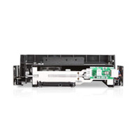 """iStarUSA T-5K35T-SA Trayless 5.25"""" to Slim ODD and 3.5"""" SATA 6 Gbps HDD Hot-swap Anti-vibration Rack"""