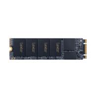 Lexar LNM210-256RBNA NM210 256GB M.2 SATA III Solid-State Drive
