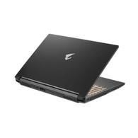 "Gigabyte AORUS 5 SB-7US1130SH 15.6"" 144Hz FHD i7-10750H GTX 1660 Laptop"