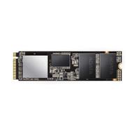 XPG ASX8200PNP-512GT-C SX8200 Pro 512GB M.2 2280 PCIe 3.0 x4 Solid State Drive