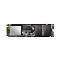 XPG ASX8200PNP-2TT-C SX8200 Pro 2TB 3D NAND PCIe NVMe Gen3x4 M.2 2280 Solid State Drive