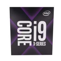 Intel BX80673I99940X Core i9-9940X X-Series Processor 14 Cores up to 4.4GHz Turbo Unlocked LGA2066 X299 Series 165W Processor