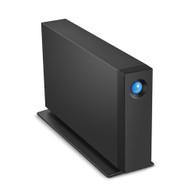 Lacie STHA14000800 d2 Professional 14TB Thunderbolt 3 USB-C USB 3.0 7200RPM External Hard Drive