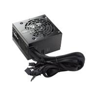 EVGA 100-N1-0750-L1 750 N1 750W Power Supply