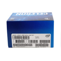 Intel BX80684G4930 Celeron G4930 2 Core 3.2 GHz LGA1151 300 Series 54W Desktop Processor