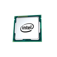 Intel BX80701G6400 Pentium Gold G-6400 2 Cores 4.0 GHz LGA1200 (Intel 400 Series chipset) 58W Desktop Processor