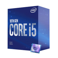 Intel BX8070110400F Core i5-10400F 6 Cores up to 4.3 GHz Desktop Processor
