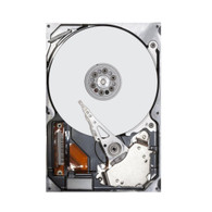 "Seagate ST10000NM002G 10TB 7200RPM 256MB 512E SAS 3.5"" Internal Hard Drive"