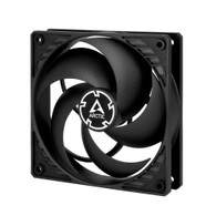 Pack of 4 - Arctic ACFAN00118A P12 Pressure-optimised 1800RPM 120mm Case Fans
