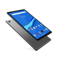 "Lenovo ZA5T0300US Tab M10 Plus 10.3"" FHD Android Tablet Octa-Core Processor 64GB Storage 4GB RAM Iron Grey"