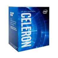 Intel BX80701G5900 Celeron G-5900 2 Cores 3.4 GHz LGA1200 (Intel 400 Series chipset) 58W Desktop Processor
