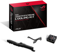 Asus ROGZENITHEXTREME COOLIKIT for AMD Ryzen Thread Ripper 2 TR4