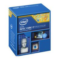 Intel BX80646I74790K Core i7-4790K 4.0GHz LGA 1150 88W Quad-Core