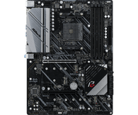 ASRock X570 PHANTOM GAMING 4 AM4/USB3.2/HDMI/RJ45 Motherboard