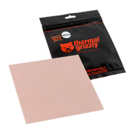 Thermal Grizzly TG-MP8-100-100-05-1R Minus Pad 8 - 100x 100x 0.5 mm