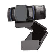 Logitech 960-001384 C920e Business Webcam HD 1080P