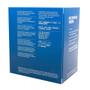 Intel BX80684G5400 Pentium Gold G5400 Desktop Processor 2 Core 3.7GHz LGA1151 300 Series 54W/58W