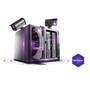 WD WD20PURX WD Purple Surveillance 2TB 3.5-inch SATAIII 64MB Internal Hard Drive