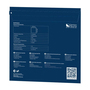 Arctic ACTPD00022A Thermal Pad 4 Pack (100x100mm / t:1.5mm)