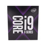 Intel BX80673I99920X Core i9-9920X X-Series 12 Cores up to 4.4GHz Turbo Unlocked LGA2066 X299 Series 165W Processor