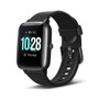 Letsfit ID205L Smart Watch Fitness Tracker with Heart Rate Monitor Activity Tracker