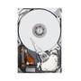 """WD WUS721010AL5204 Ultrastar DC HC330 10TB 3.5"""" SAS 12Gb/s 7200RPM 256M Internal Hard Drive"""