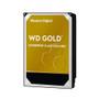 "WD WD8004FRYZ Gold 8TB 7200RPM SATAIII 256 MB  3.5"" Enterprise Internal Hard Drive"