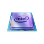 Intel BX8070110850K Core i9-10850K 10 Cores up to 5.2 GHz Unlocked LGA1200 (Intel 400 Series chipset) 125W Desktop Processor