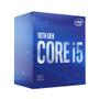 Intel BX8070110400F Core i5-10400F 6 Cores up to 4.3 GHz Desktop Processor