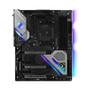 ASRock X570 TAICHI AM4 AMD Premium X570 SATA 6Gb/s ATX AMD Motherboard