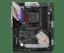 ASRock B550 PG VELOCITA Supports AMD AM4 Processors Motherboard
