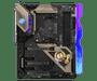 ASRock B550 TAICHI Supports AMD AM4 Processors Motherboard