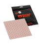 Thermal Grizzly TG-MP8-30-30-10-1R Minus Pad 8 - 30x 30x 1.0 mm