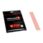 Thermal Grizzly TG-MP8-120-20-05-1R Minus Pad 8 - 20x 120x 0.5 mm